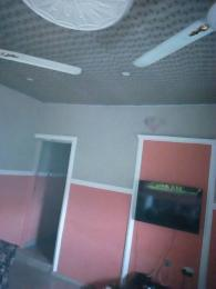 3 bedroom Detached Bungalow House for sale Mokore near Arepo Arepo Ogun