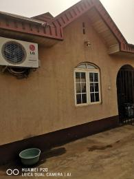 3 bedroom House for sale Command Lagos  Abule Egba Abule Egba Lagos