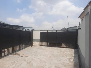 3 bedroom House for sale Ogudu GRA Ogudu Lagos
