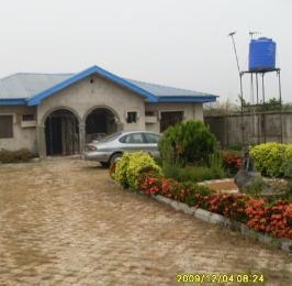 3 bedroom House for sale Akute Ifo Ifo Ogun