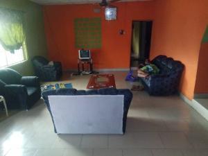 3 bedroom House for sale By Millennium Estate Ibeshe Ikorodu Lagos