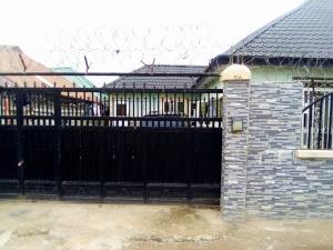 3 bedroom Detached Bungalow for sale Guaraka Street, Suleja Suleja Niger