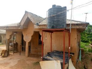 3 bedroom Detached Bungalow House for sale Agbenuba Meiran Abule Egba Abule Egba Lagos