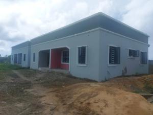 3 bedroom House for sale Lakowe Ajah Lagos