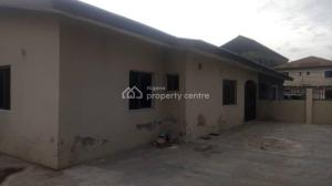 Detached Bungalow House for rent ... Isheri North Ojodu Lagos