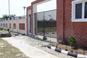 3 bedroom Detached Bungalow House for sale Eluju town, Bogije Ibeju-Lekki Eluju Ibeju-Lekki Lagos