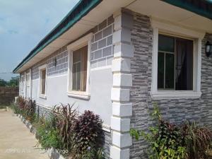 3 bedroom Detached Bungalow House for sale Erunwe ikorodu Ikorodu Ikorodu Lagos