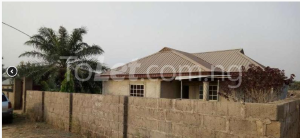 3 bedroom House for rent kaduna South, Kaduna, Kaduna Kaduna South Kaduna