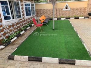 Detached Bungalow House for sale - Odongunyan Ikorodu Lagos