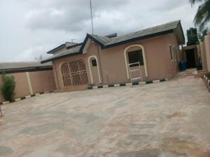 3 bedroom Terraced Bungalow House for sale Unique Estate,baruwa. Baruwa Ipaja Lagos