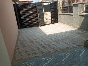3 bedroom Detached Bungalow for sale Trademoore Estate, Lugbe Abuja