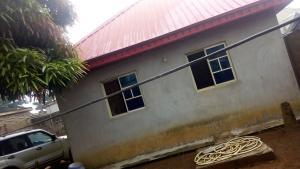 3 bedroom House for sale Peace Estate Ipaja Ipaja Lagos