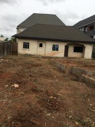 Blocks of Flats House for sale Enugu Enugu