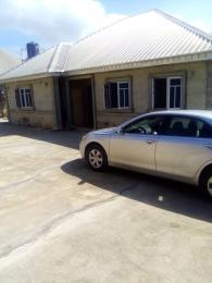 3 bedroom Detached Bungalow House for sale Along Cele Rainbow, Off Tipper Garage, Akala Express, Elebu Way, Oluyole Extension Ibadan Oyo
