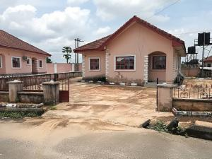 3 bedroom Detached Bungalow House for sale Located a bit off Onitsha/Owerri Road, Owerri Owerri Imo