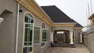 3 bedroom Detached Bungalow House for sale Umuguma Owerri Imo