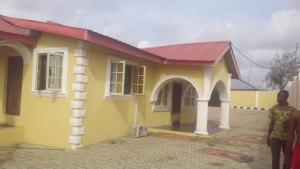 3 bedroom House for sale iletuntun nihort area idi ishin ibadan Ido Oyo