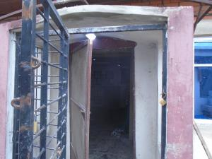 3 bedroom Detached Bungalow for rent Mende,maryland Mende Maryland Lagos