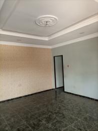 3 bedroom Semi Detached Bungalow House for rent Pilot crescent off bodethomas Bode Thomas Surulere Lagos