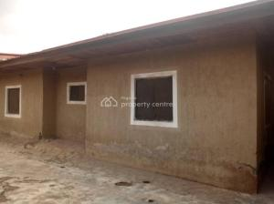 3 bedroom Detached Bungalow House for sale .. Abule Egba Abule Egba Lagos