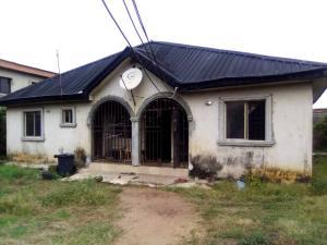 3 bedroom House for sale Isuti Eagan, Idimu Egbe/Idimu Lagos