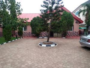 Flat / Apartment for sale  LAKEVIEW ESTATE,RAJI- RAZQ Amuwo Odofin Lagos