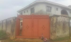 2 bedroom Shared Apartment Flat / Apartment for sale Abule eko Ijede Ikorodu Lagos