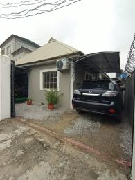 3 bedroom Detached Bungalow for sale Abijo Lekki Lekki Phase 1 Lekki Lagos