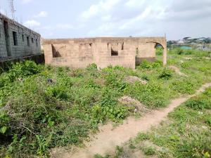 3 bedroom House for sale *opposite Pro Labore Dei Nursery/primary School, Ibadan. Ibadan Oyo