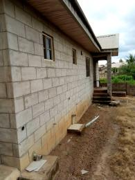 3 bedroom Detached Bungalow House for sale Akobo ojurin Ibadan  Akobo Ibadan Oyo