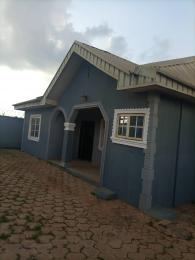 3 bedroom House for sale Ayedade Estate Alafara Area Jericho Ibadan Jericho Ibadan Oyo