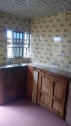 3 bedroom Bungalow for shortlet 1 Isebo Alakia Ibadan Oyo