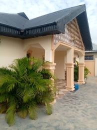 3 bedroom House for sale Ibadan Oyo