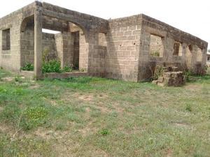 3 bedroom Detached Bungalow House for sale 5 kaduna street,bako area,apata Ibadan Apata Ibadan Oyo