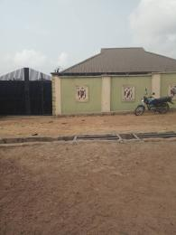 3 bedroom Detached Bungalow House for sale Ojoo barack ibadan  Ojoo Ibadan Oyo