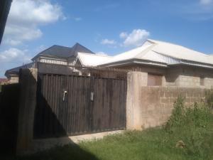 3 bedroom Detached Bungalow House for sale ABA ido Elebu Oluyole Extension Ibadan Akala Express Ibadan Oyo