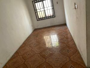 3 bedroom Detached Bungalow House for sale Elekwachi Avenue Oyigbo Port Harcourt Rivers