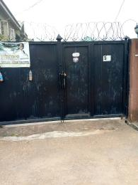 3 bedroom Detached Bungalow House for sale Wera Eyita Ikorodu Lagos