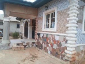 3 bedroom Detached Bungalow House for sale IDI OPE Liberty Academy off Akala Expressway Ibadan Akala Express Ibadan Oyo