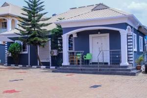 3 bedroom House for sale Ikorodu Lagos Ikorodu Lagos