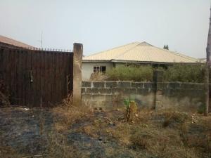 3 bedroom House for sale  Jericho area ibadan  Ibadan Oyo