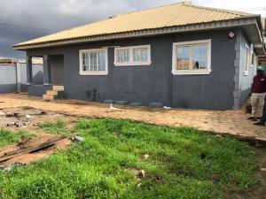 3 bedroom House for sale Ayedaade Street, After Ajumose, Nihort Road Ibadan Oyo