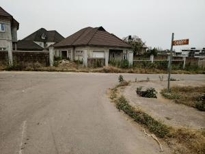 3 bedroom Detached Bungalow House for sale cherry crisient kolapo ishola GRA akobo ibadan   Akobo Ibadan Oyo