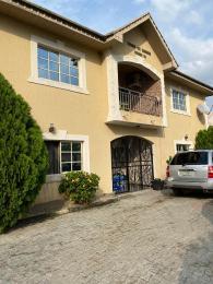 3 bedroom Detached Bungalow House for sale Lakowe Ajah Lagos
