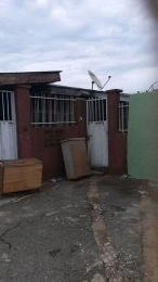 3 bedroom Detached Bungalow House for sale Mobil estate satellite town  Satellite Town Amuwo Odofin Lagos