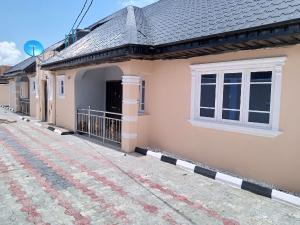 3 bedroom Detached Bungalow for sale Elewe Odo ona Ibadan Oyo