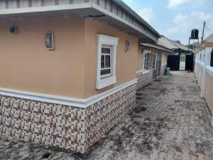 3 bedroom Mini flat Flat / Apartment for sale Ido Oyo
