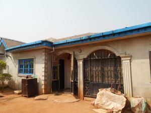 3 bedroom House for sale Omole Estate Singer Bus Stop Sango Ota Ota-Idiroko road/Tomori Ado Odo/Ota Ogun