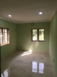Detached Bungalow House for sale Wire and cable apata Apata Ibadan Oyo
