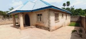 3 bedroom Flat / Apartment for sale behind olunde high school ibadan Lagelu Oyo